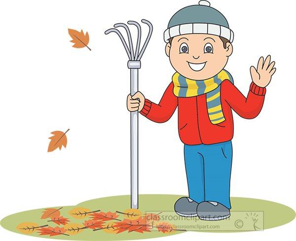 boy-raking-leaves-weather-fall.jpg