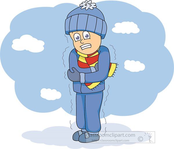 boy-shivering-in-the-winter-cold.jpg