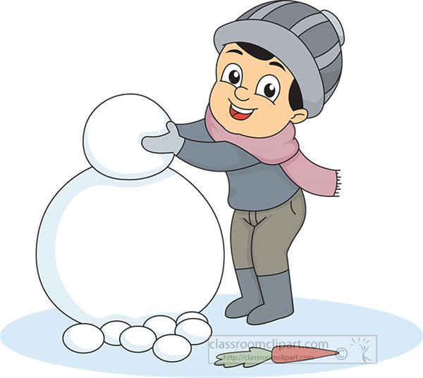 boy-wearing-winters-clothes-building-snowman-clipart.jpg