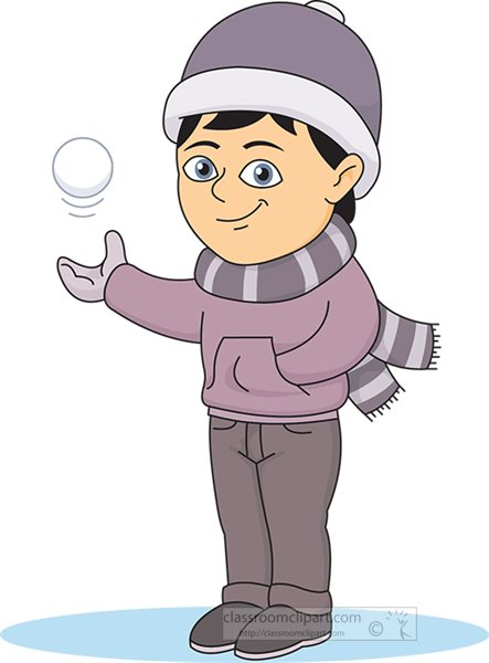 boy-with-snowball-in-his-hand-clipart.jpg