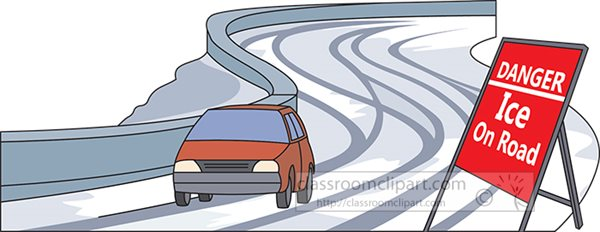 car-driving-on-icy-road.jpg