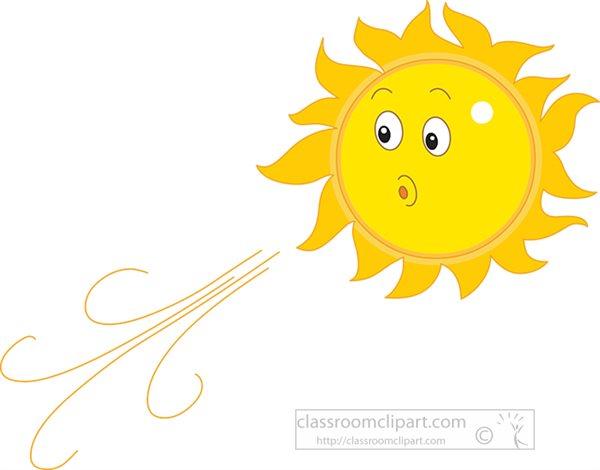 cartoon-sun-blowing-hot-air-for-heat-wave-cli[art.jpg