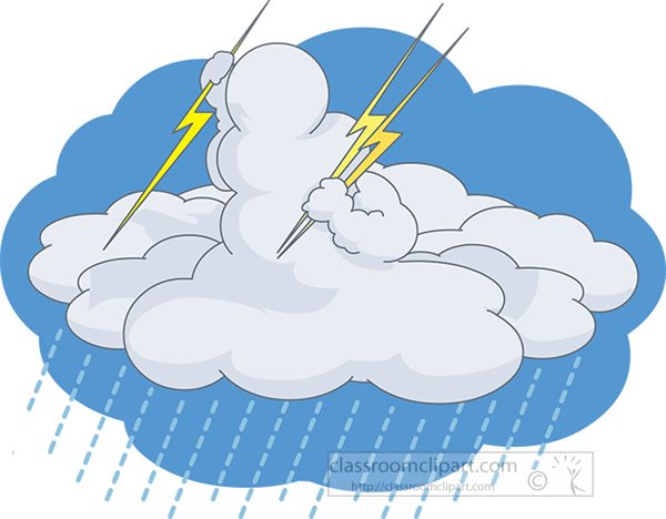 cloud-holding-ready-to-throw-thunder-bolts.jpg