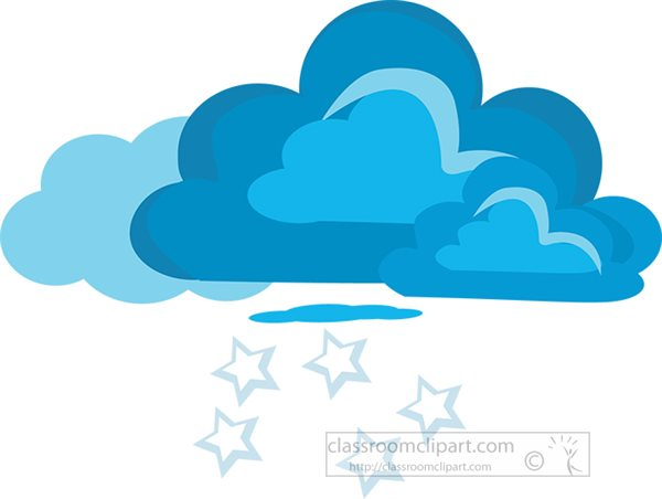 clouds-and-stars-clipart.jpg