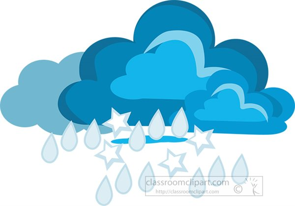 clouds-with-raindrops-clipart.jpg