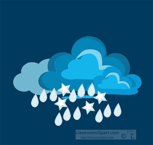 clouds-with-raindrops-dark-sky-clipart.jpg