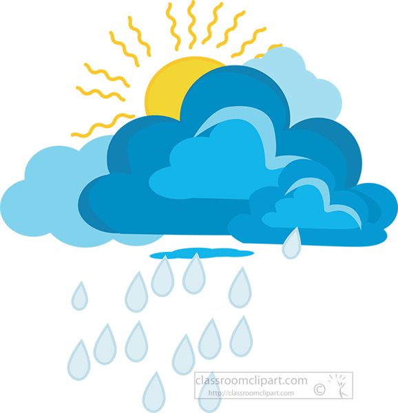 clouds-with-sun-and-raindrops.jpg
