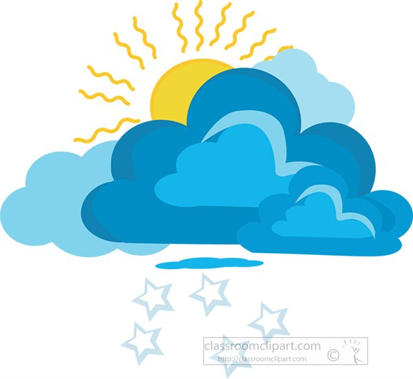 clouds-with-sun-and-stars-clipart.jpg