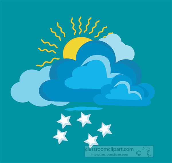 clouds-with-sun-and-stars-sky-backgroun-clipart.jpg