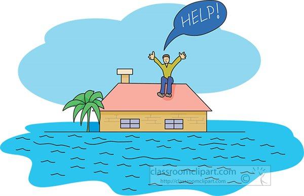 flash-flood-rescue.jpg