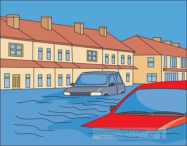 flooded-road-with-cars-submerged-clipart.jpg