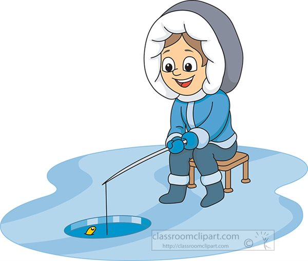 girl-catching-fish-on-icgirl-ice-fishing-wearing-winter-jacket-boots-clipart.jpg