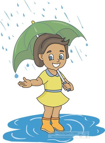 girl-in-rain-with-umbrella.jpg