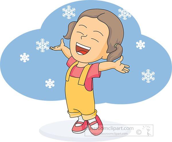 girl-laughing-in-snowfall-in-winter.jpg