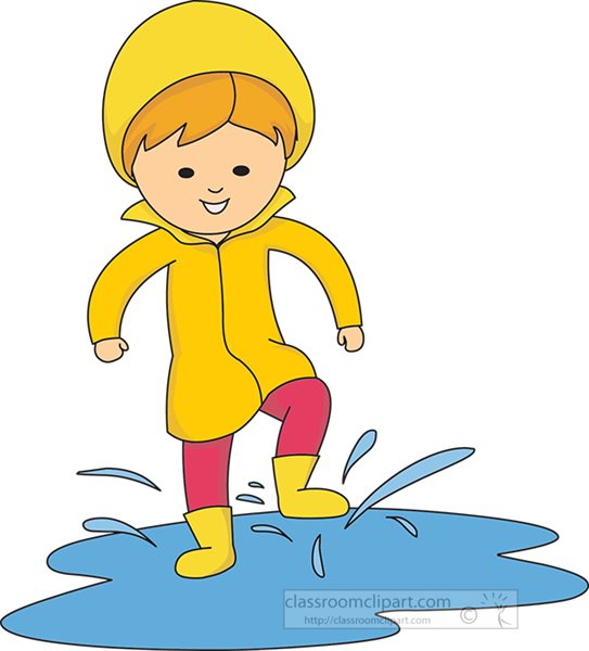girl-splashing-in-a-puddle-of-water.jpg