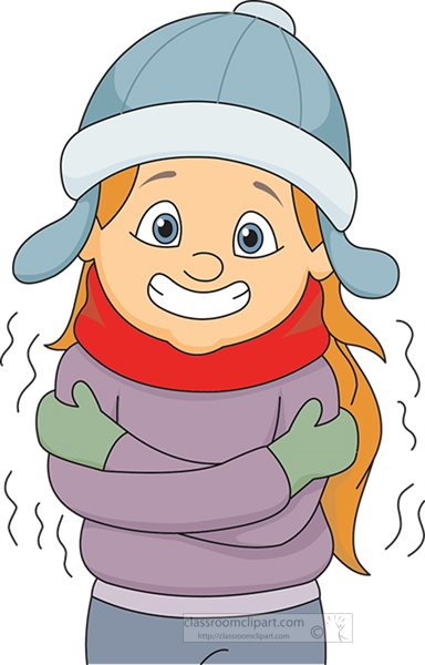 girl-wearing-winter-clothes-shivering-in-cold-clipart.jpg