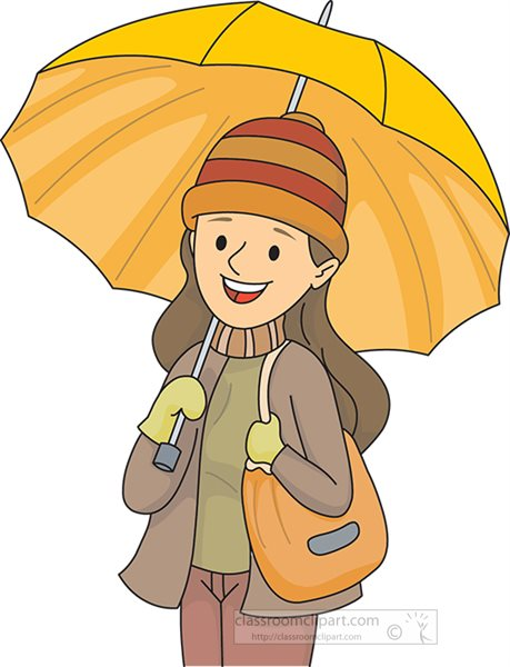 girl-with-umbrella-in-winter-clipart.jpg