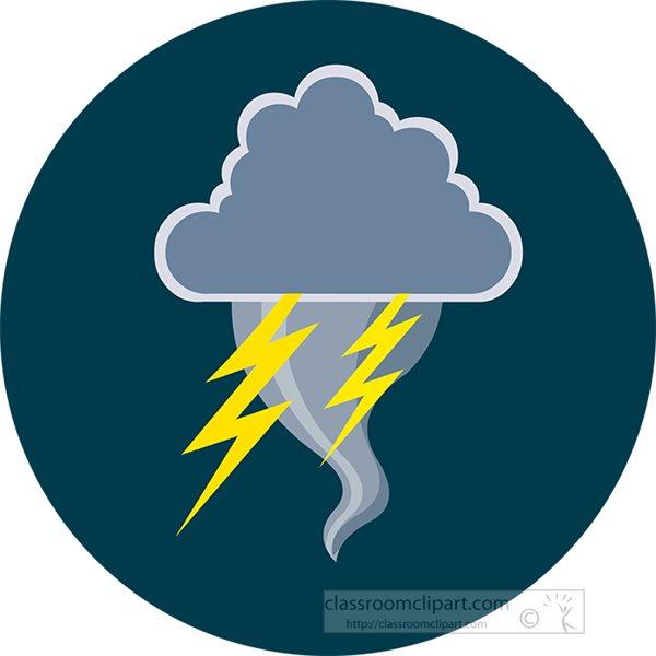 lightning-tornado-weather-icon-clipart-218.jpg