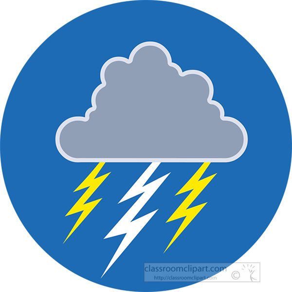 lightning-weather-icon-clipart-218.jpg