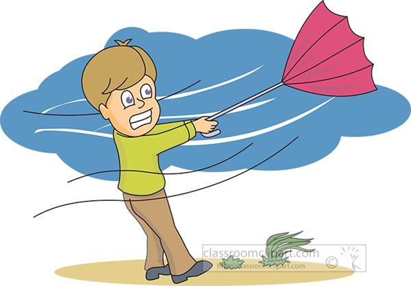 man-holding-umbrella-blowing-away-in-wind.jpg