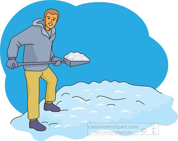 man-snow-shoveling.jpg