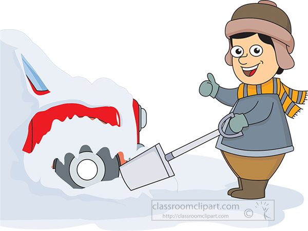 man-with-shovel-removing-snow-from-red-car-clipart.jpg