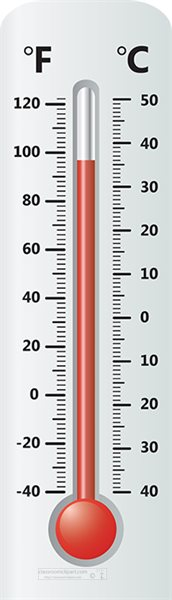 outdoor-weather-thermometer-clipart.jpg
