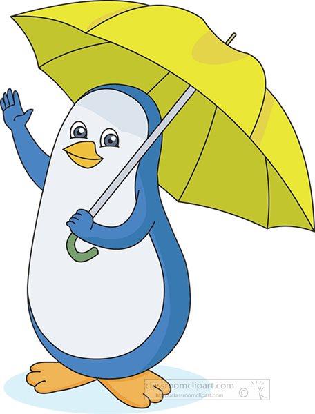 penguin-cartoon-holding-an-umbrella.jpg