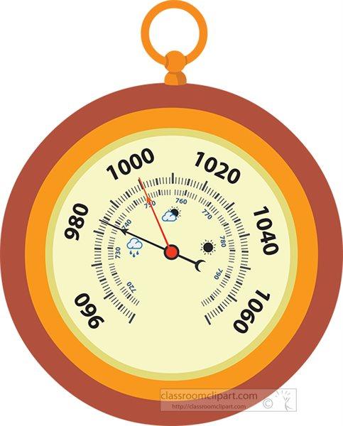 scientific-instrument-to-measure-air-pressure-barometer-clipart.jpg