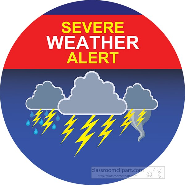 severe-weather-alert-lightning-thunder-tornado-clipart.jpg