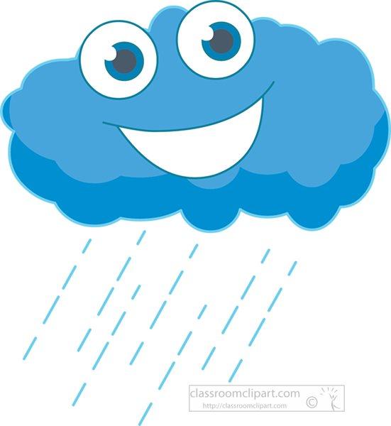 smiling-rain-cloud-1231.jpg