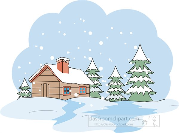 snow-scene-with-trees-and-cabin.jpg