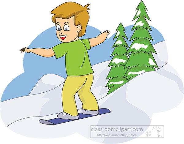 snowboarding-winter-sport-1129-01.jpg