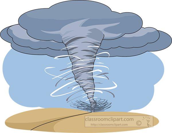 spinning-tornado-clipart.jpg
