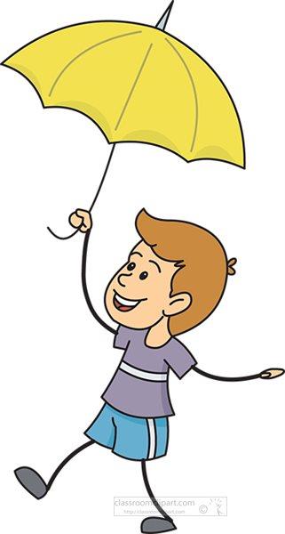 stick-figure-holding-yellow-umbrella.jpg