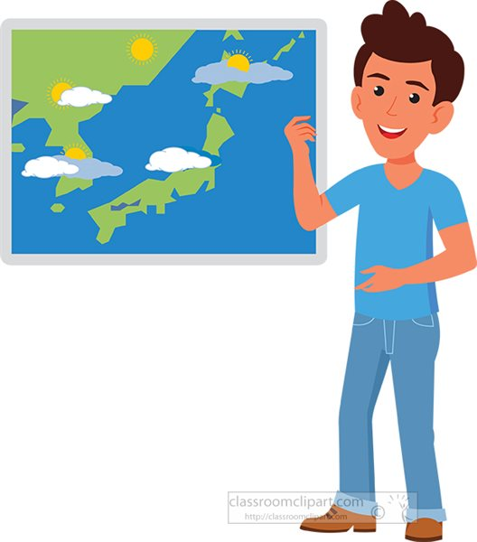 student-in-front-of-a-weather-map-clipart.jpg