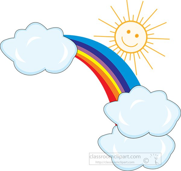 sun-over-rainbow-with-clouds-clipart.jpg