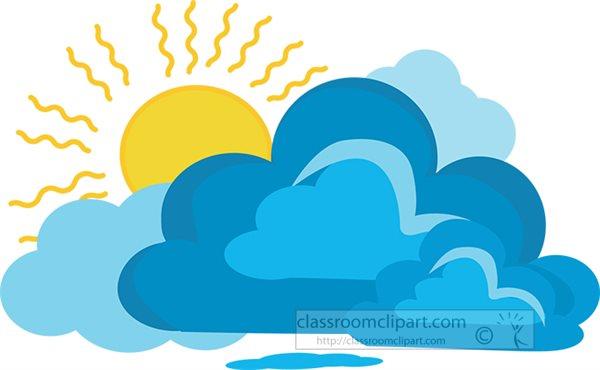 sun-peeking-over-clouds-clipart.jpg