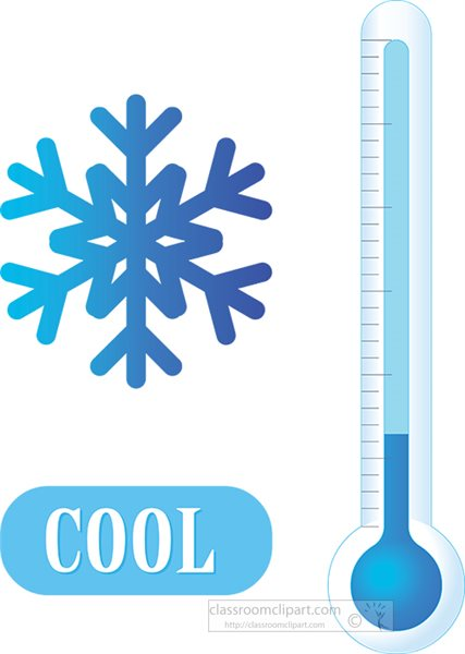 thermometer-cold-temp-clipart.jpg