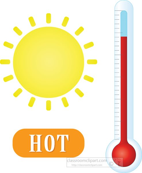 thermometer-sun-representing-hot-temp-clipart.jpg