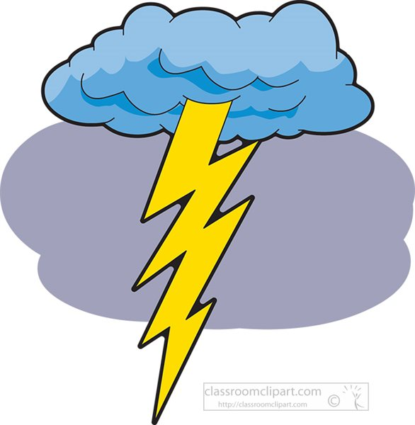 thunder-lightning-cloud-12.jpg