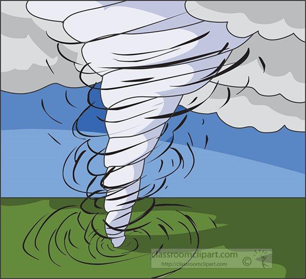 tornado-funnel-cloud.jpg