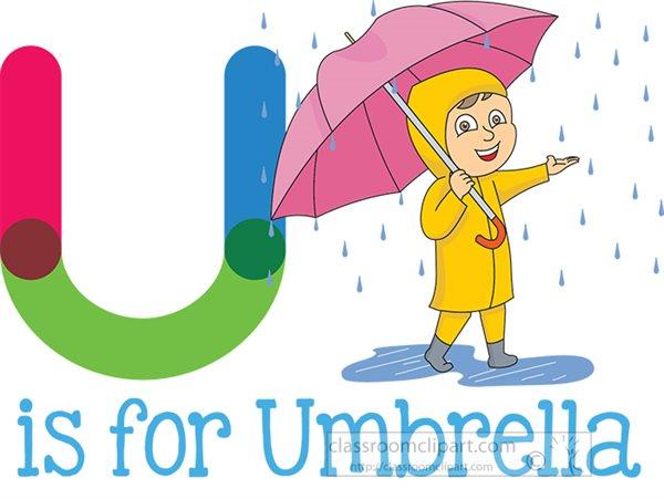 u-is-for-umbrella.jpg