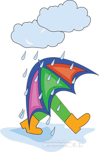 walking-in-the-rain-with-umbrella.jpg