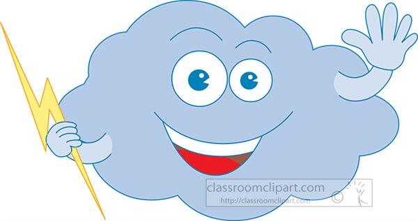 weather-cartoon-cloud-with-lightning-07.jpg