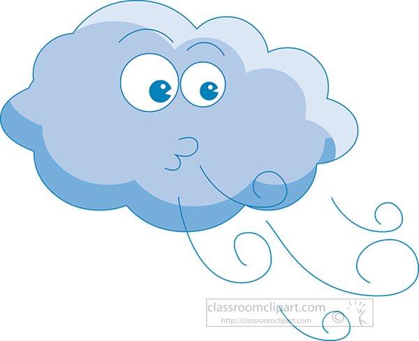 weather-cloud-blowing-wind-06.jpg