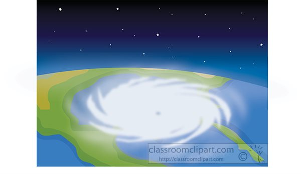 weather-hurricane-aerial-view-clipart.jpg