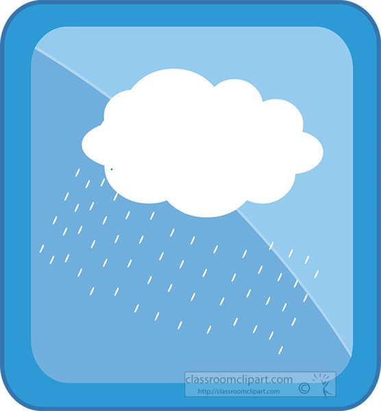 weather-icon-clouds-rain.jpg