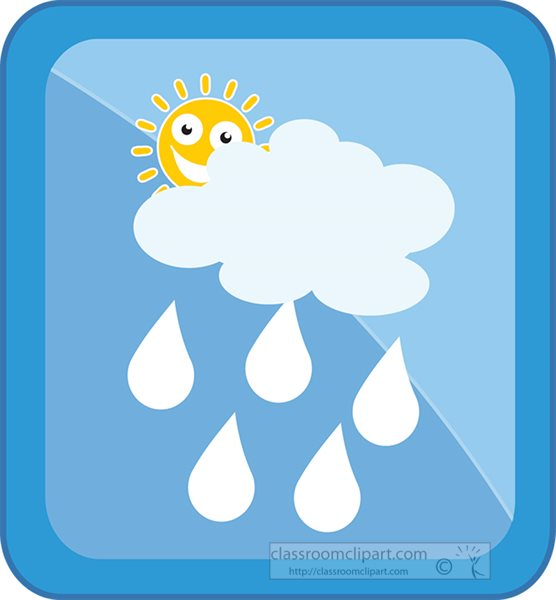 weather-icon-sun-rain-cloud.jpg