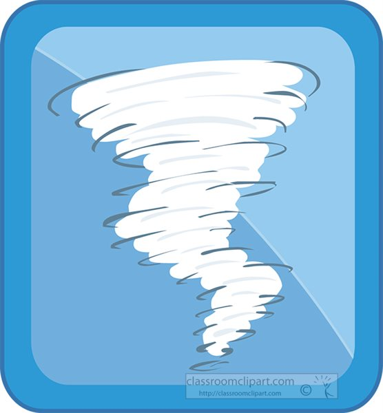 weather-icon-tornado-2.jpg